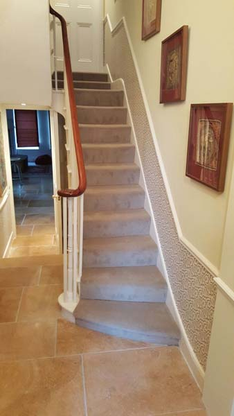 portfolio carpets stairs grey carpet 06 2016-02-15