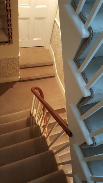 portfolio carpets stairs grey carpet 08 2016-02-15