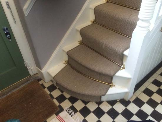 portfolio carpets stairs with rods 01
