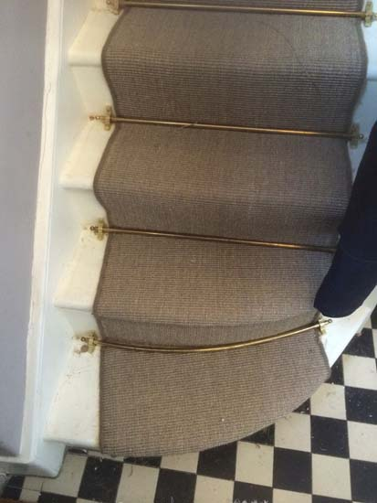 portfolio carpets stairs with rods 02