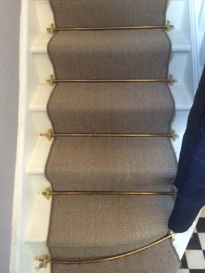 portfolio carpets stairs with rods 03