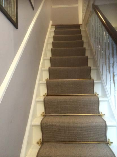 portfolio carpets stairs with rods 04