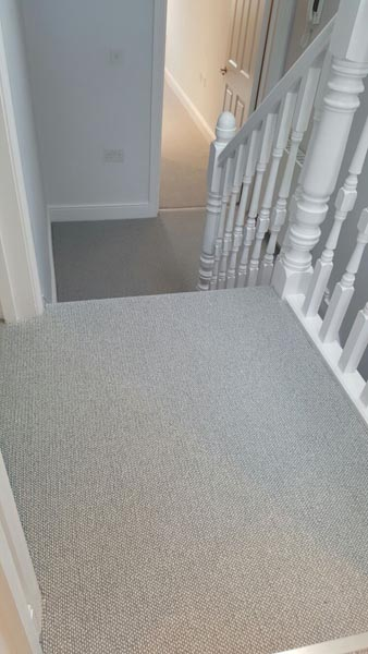 portfolio carpets staris grey sool carpet 07 2016-03-02