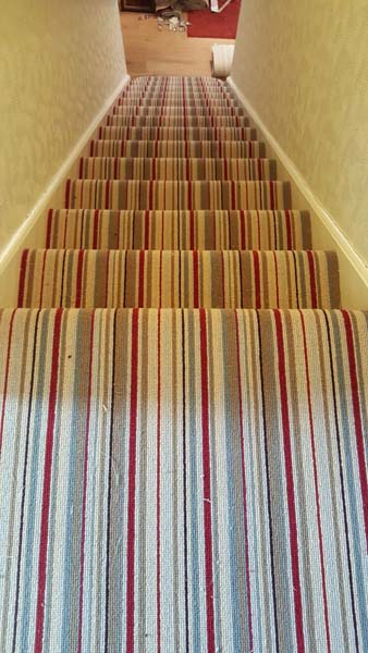 portfolio carpets striped stair carpet 01 2016-02-05