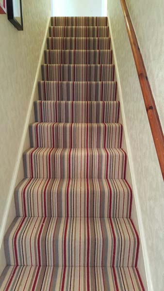 portfolio carpets striped stair carpet 02 2016-02-05