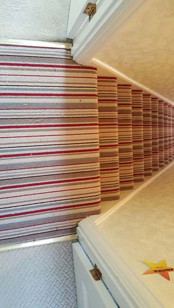 portfolio carpets striped stair carpet 03 2016-02-05