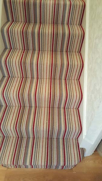 portfolio carpets striped stair carpet 04 2016-02-05