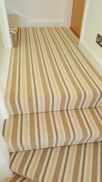 portfolio carpets stripey stairs 01 2016-02-15