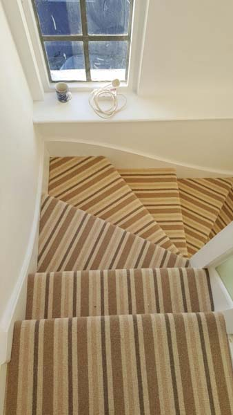 portfolio carpets stripey stairs 02 2016-02-15