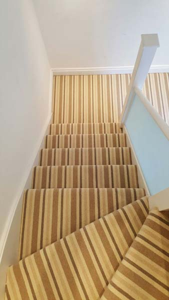 portfolio carpets stripey stairs 03 2016-02-15