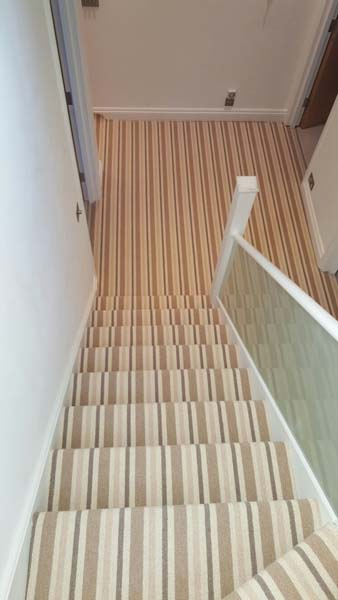 portfolio carpets stripey stairs 04 2016-02-15