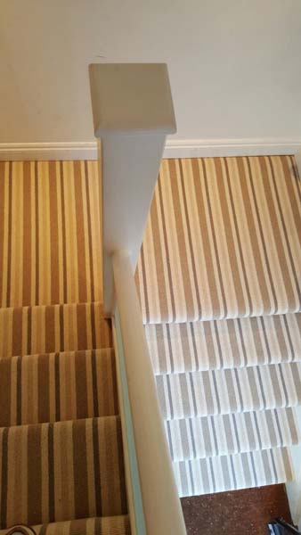 portfolio carpets stripey stairs 05 2016-02-15