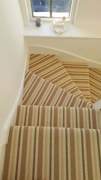 portfolio carpets stripey stairs 06 2016-02-15
