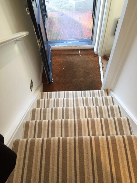 portfolio carpets stripey stairs 07 2016-02-15