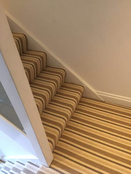 portfolio carpets stripey stairs 08 2016-02-15