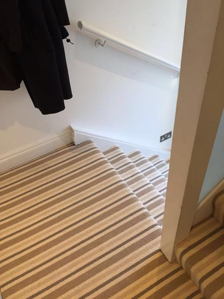 portfolio carpets stripey stairs 09 2016-02-15