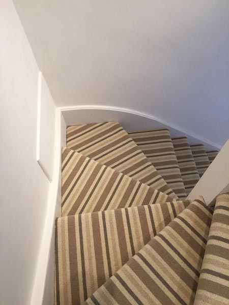 portfolio carpets stripey stairs 10 2016-02-15