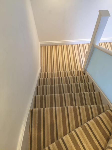portfolio carpets stripey stairs 12 2016-02-15