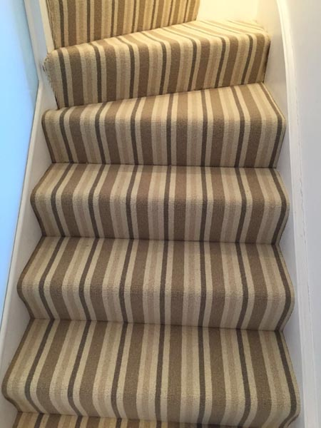 portfolio carpets stripey stairs 13 2016-02-15