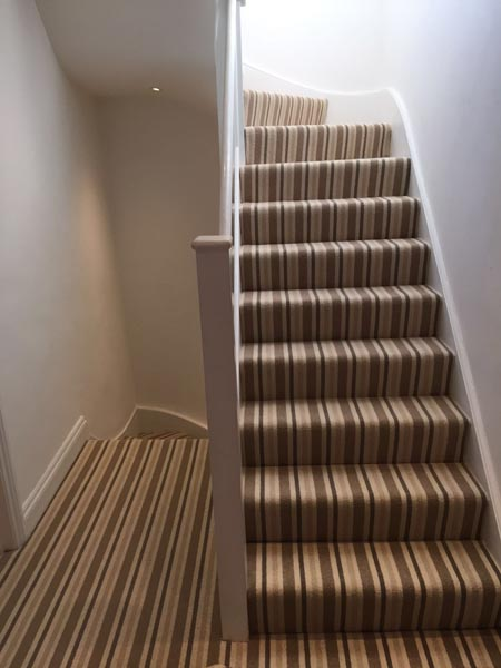 portfolio carpets stripey stairs 15 2016-02-15