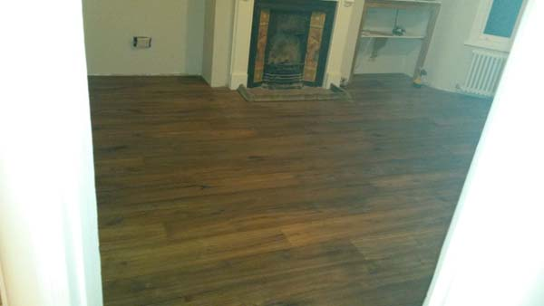 portfolio hardwood floor living areas wood 05