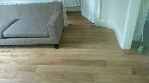 portfolio hardwood floor wood living room 04