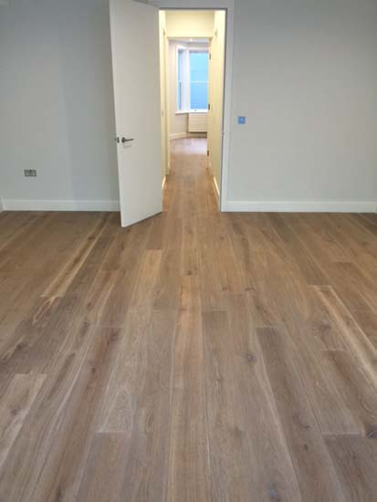 portfolio hardwood floor wooden areas 01