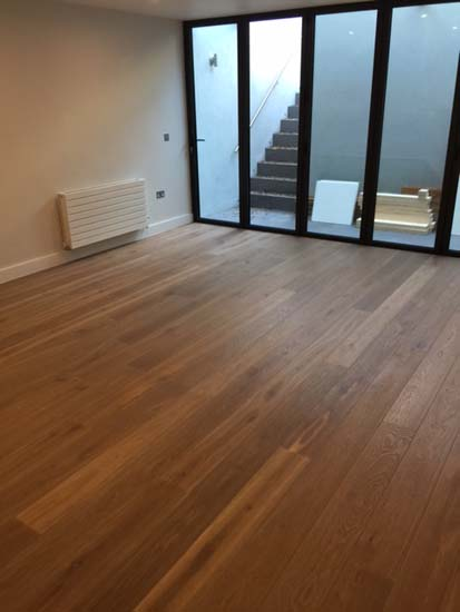 portfolio hardwood floor wooden areas 02