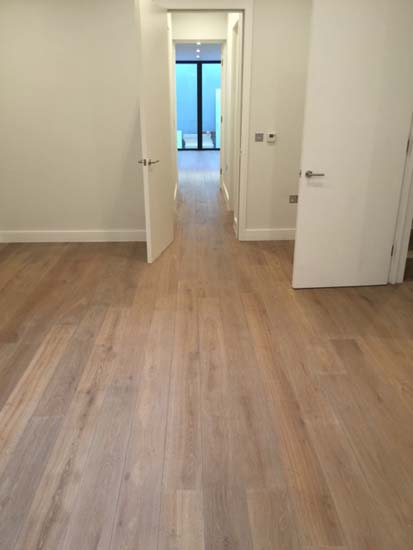 portfolio hardwood floor wooden areas 04