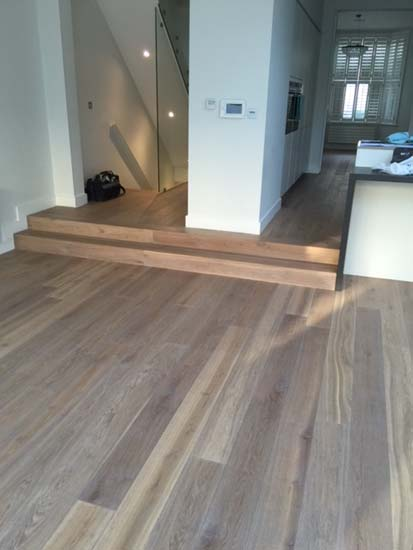 portfolio hardwood floor wooden areas 06