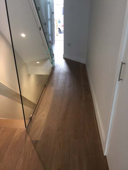 portfolio hardwood floor wooden areas 07