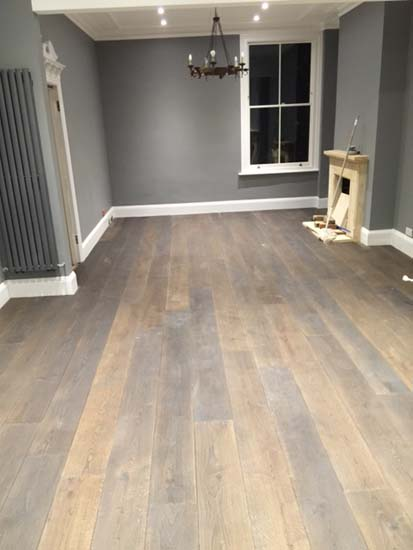 portfolio hardwood floor wooden areas 10