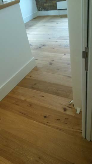 portfolio hardwood floors living areas mid range oak 03