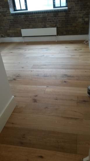 portfolio hardwood floors living areas mid range oak 04
