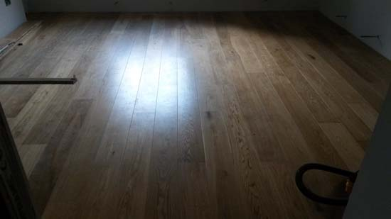 portfolio hardwood floors living areas mid range oak 07