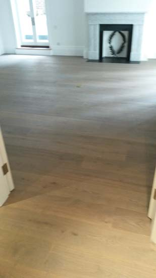 portfolio hardwood floors living areas mid range oak 08