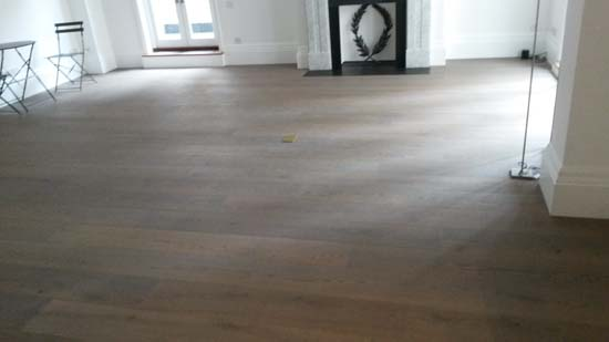 portfolio hardwood floors living areas mid range oak 09