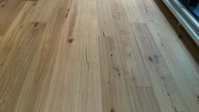 portfolio hardwood floors living areas mid range oak 3 01