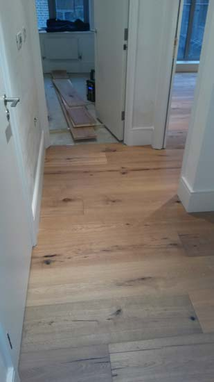 portfolio hardwood floors living areas mid range oak 3 02
