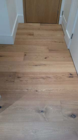 portfolio hardwood floors living areas mid range oak 3 03