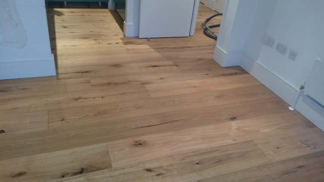portfolio hardwood floors living areas mid range oak 3 04