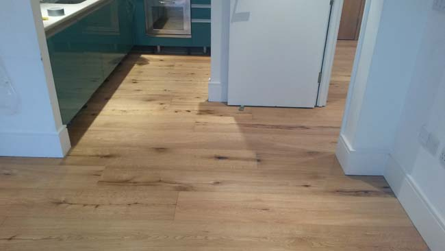 portfolio hardwood floors living areas mid range oak 3 05