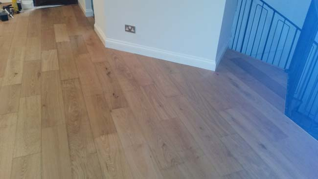 portfolio hardwood floors living areas mid range oak 3 06