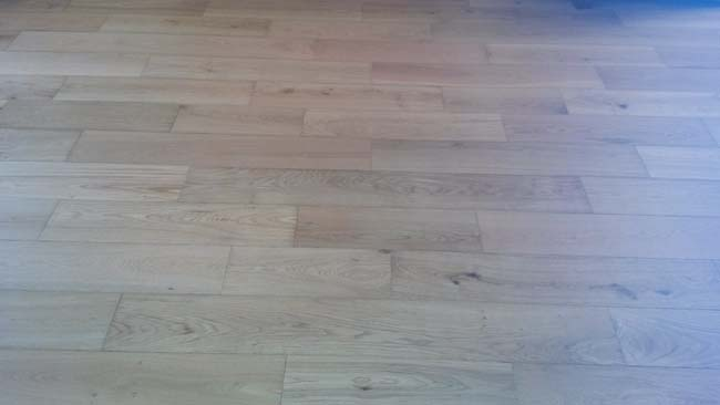 portfolio hardwood floors living areas mid range oak 3 07