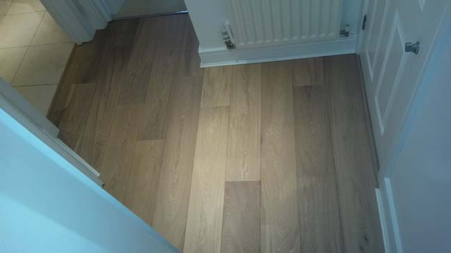 portfolio hardwood floors living areas mid range oak 3 11