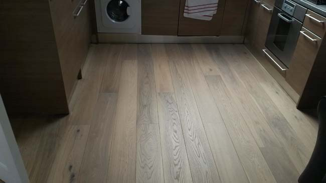 portfolio hardwood floors living areas mid range oak 3 13
