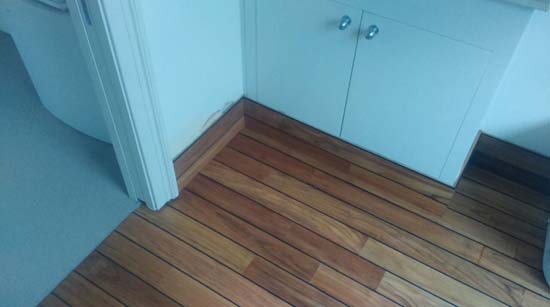 portfolio hardwood floors panaget teak bathroom 03