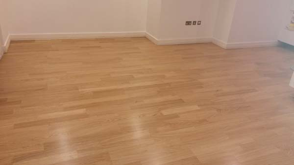 portfolio hardwood floors rooms 04