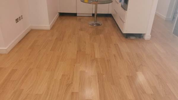 portfolio hardwood floors rooms 05