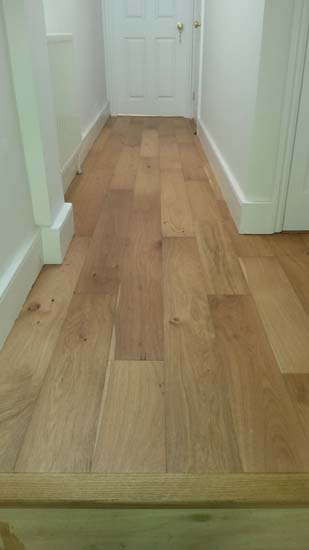 portfolio hardwood floors rooms mid range oak 2 02